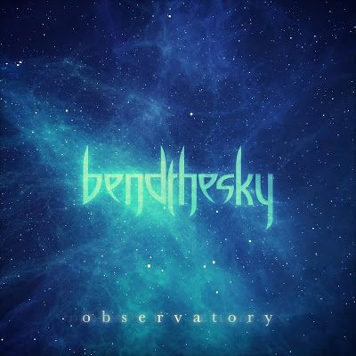 For fans of Instrumental metal, check out Bend the Sky