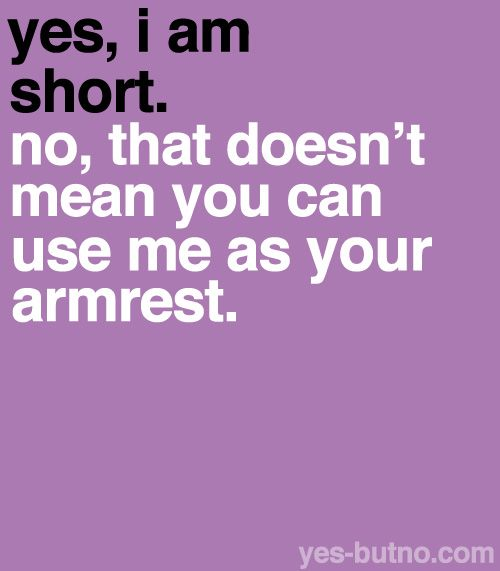 Very Short Quotes: 25+ Best Short People Quotes On Pinterest