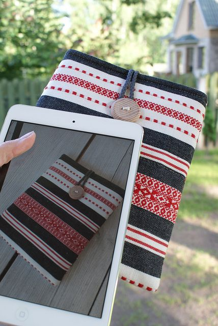Apple iPad mini case | Flickr - Photo Sharing!