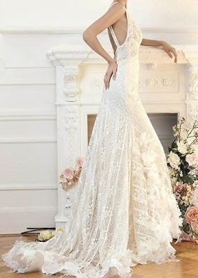 What Gown Fashion Works Best For You In Your Marriage ceremony