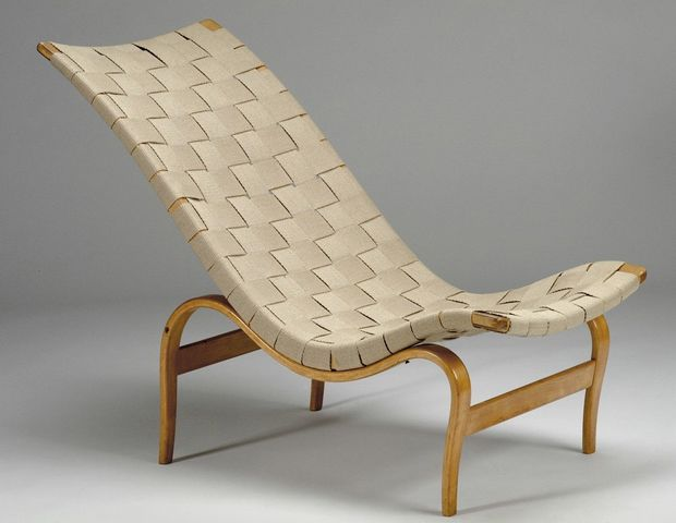 A Selection of Furniture by Bruno Mathsson 2 & 38 best Vardagsrum images on Pinterest   Chairs Home ideas and Homes
