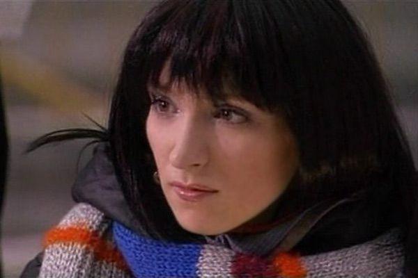 #Олесе #Железняк – 40! Она не только талантливая актриса российского театра и кино, #Олеся #Железняк еще и многодетная мама, счастливая жена и просто замечательный человек. 11 сентября актриса отметила 40-летний юбилей.