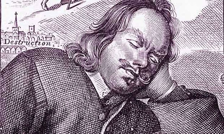 John Bunyan's The Pilgrim's Progress begins our 100-part list of the best novels written in English. Robert McCrum explains its enduring appeal