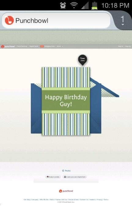 Best 25 Virtual Birthday Cards Ideas On Pinterest Cake