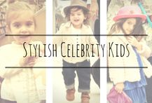 We love well dressed kids, especially celebrity kids! Follow our board for more kids clothing, boys outfits, girls outfit ideas and more!