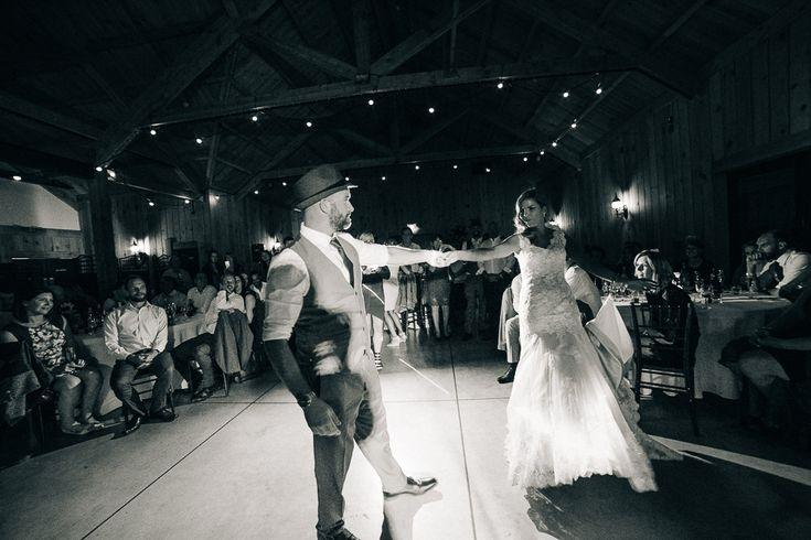 Wedding Receptions @orlandocountry shot by Photographer David Le