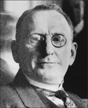 """William Joseph Simmons -  was a former preacher from Georgia who, in 1915, founded the second Ku Klux Klan after the collapse of the original Klan following the end of Reconstruction. He formed the Klan as a fraternal organization dedicated to defending American values. Unfortunately, his version of American """"values"""" was odious. The new Klan added Catholics, Jews, and immigrants to its list of enemies."""
