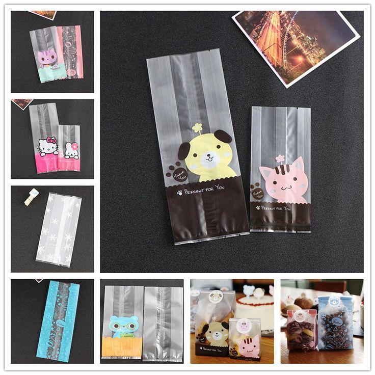 abbastanza Oltre 25 fantastiche idee su Sacchetti di caramelle compleanno su  FJ37