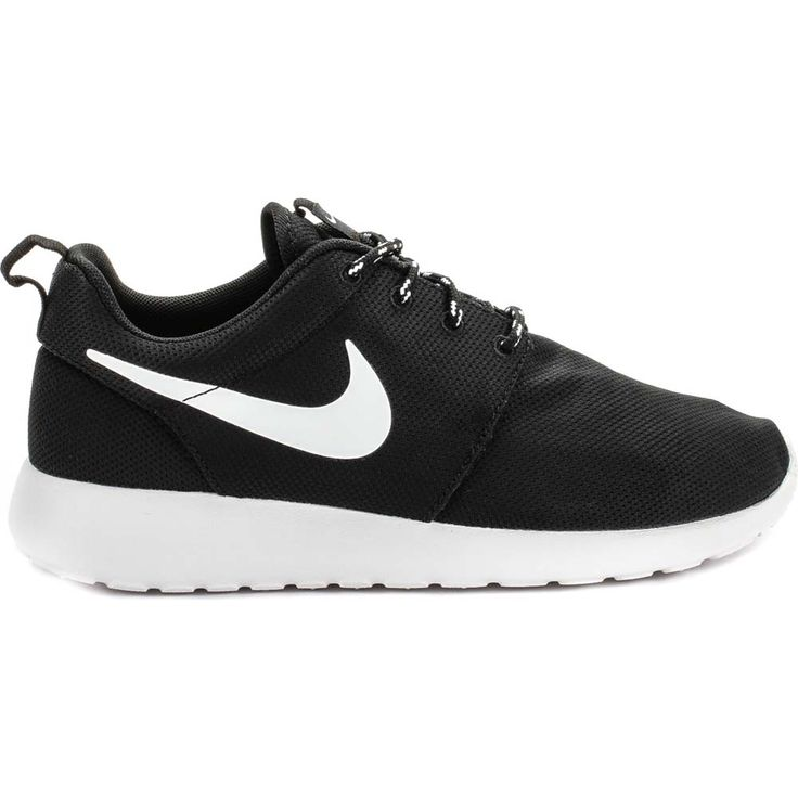 fgpyls 1000+ images about Workout! on Pinterest | Nike roshe run, Nike
