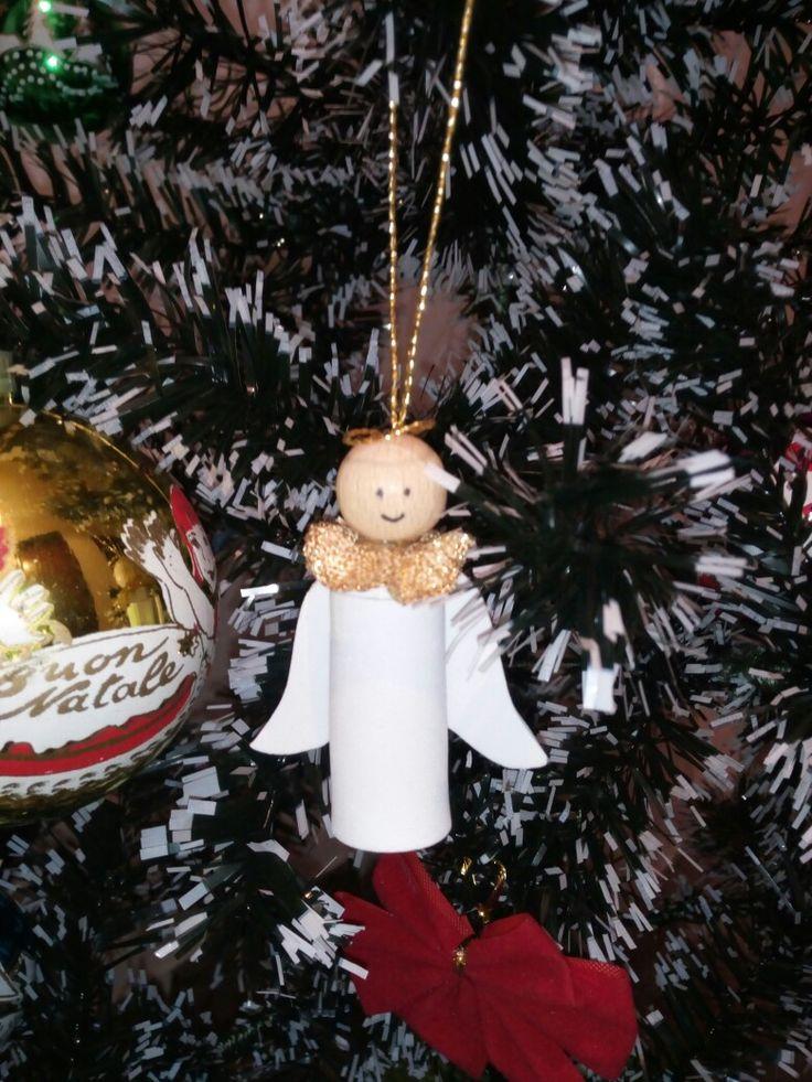 29 fantastiche immagini su decorazioni natalizie su for Youtube decorazioni natalizie