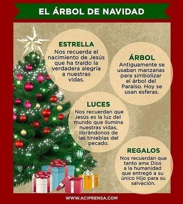 Pin By Julia Osuna On Oraciones Ruma Catholic Christmas Kids Christmas Christmas Traditions
