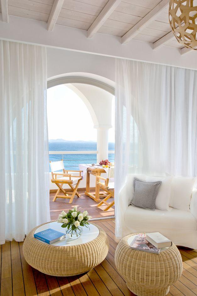 Grace Mykonos, Greece http://www.travelplusstyle.com/hotels/grace-mykonos