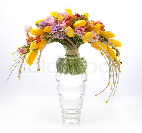 http://www.colourbox.com/image/floristry-colorful-vernal-flowers-bouquet-arrangement-image-4790816
