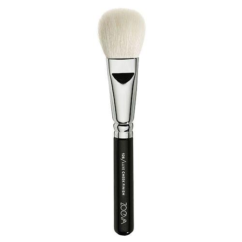Zoeva 312 Luxe Cheek Finish Brush