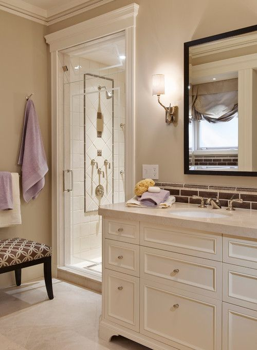 119 best frameless glass shower doors images on pinterest for Bathroom e pod mara