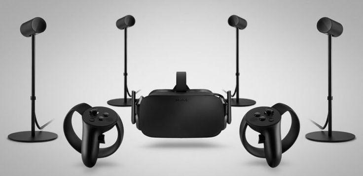 La baja de las Oculus Rift ha tenido un efecto positivo en las ventas, ganando un 8.1% de cuota en Steam, acercándose mucho a las HTC Vive, las cuales son más caras. El verano suele ser un buen mes para el gaming, ya que la gente tiene vacaciones, sobre todo la chavalada y se dedica a jugar a...