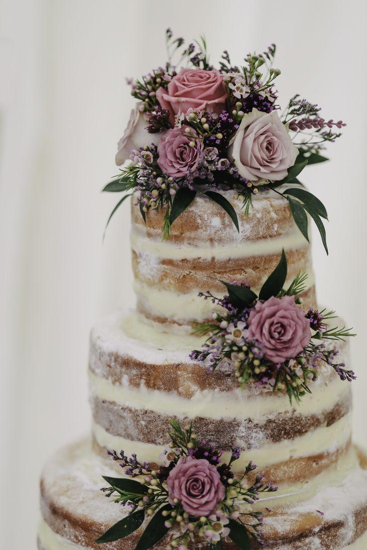 Hochzeitstorte – alles über die Torte zur Hochzeit – Jen Reichhard