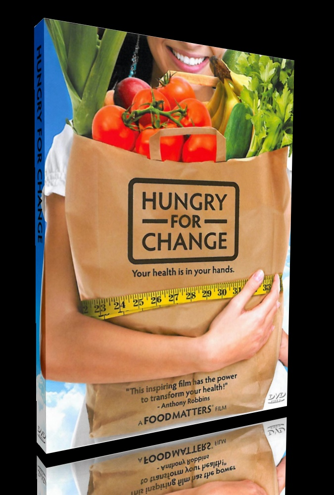 how to slowly change your diet