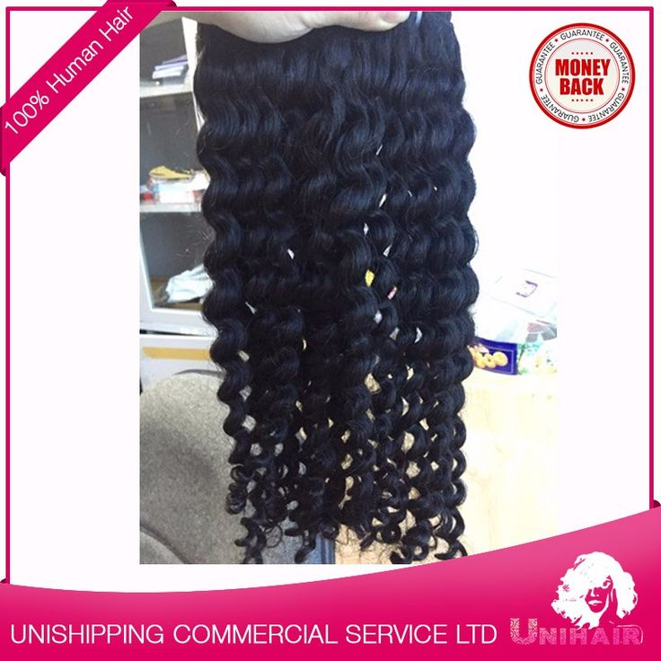 Top Quality 100% Human Hair Unprocessed Wholesale Virgin Vietnam Hair, View 100 human hair, Unihair Product Details from UNISHIPPING COMMERCIAL AND SERVICE COMPANY LIMITED on Alibaba.com