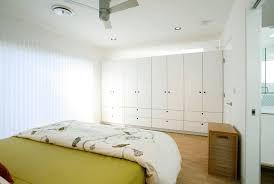 Resultado de imagem para quartos pequenos