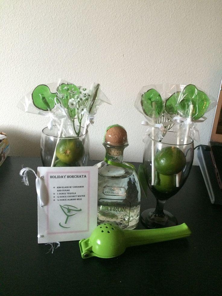 25+ Best Ideas about Liquor Lollipops on Pinterest ...