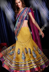 Have to get something like this for garba next year!