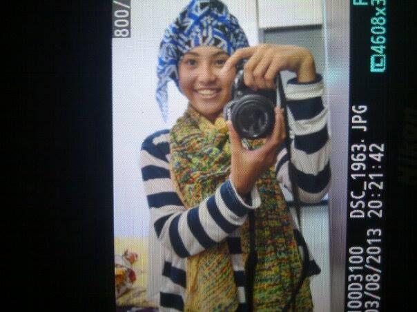 #sistaaa#hijab#nicee