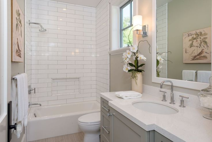 Best 25 white quartz ideas on pinterest white quartz for 4 x 6 bathroom design