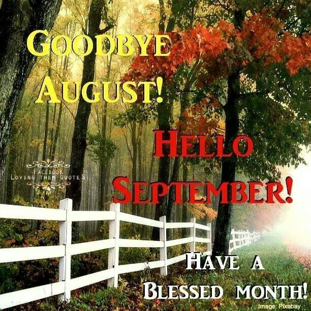 Goodbye October Hello November quote #november #october /  - - Your Local 14 day…