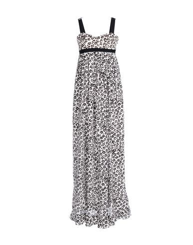 EMANUEL UNGARO Formal Dress. #emanuelungaro #cloth #dress