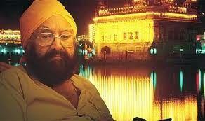 Khushwant Singh Famous Jokes A Tribute