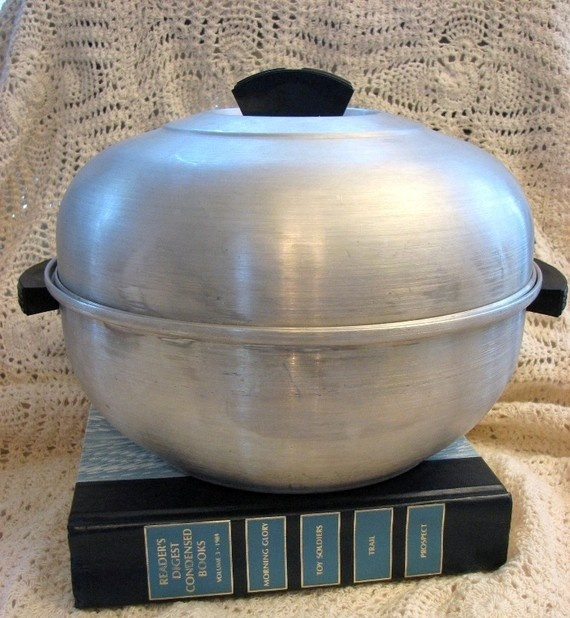 Vintage Kitchen Yelp: 175 Best Images About Vintage Kitchenalia On Pinterest