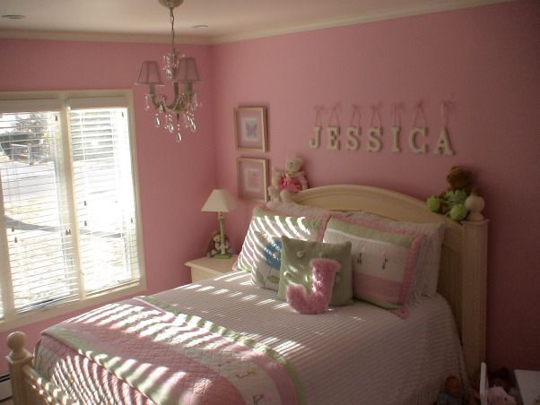 tea party ideas   year olds google search bedroom