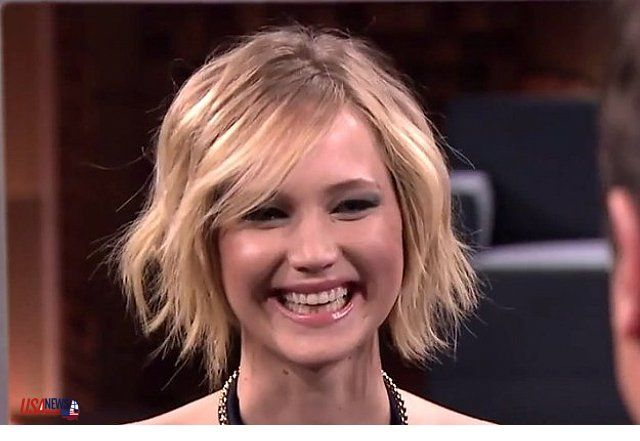 93 best bob haircut images on pinterest hair cut short