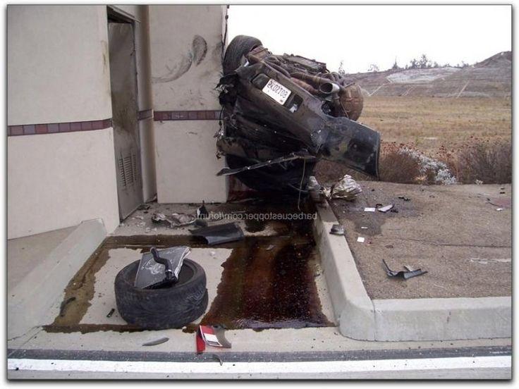 Nikki Catsouras: Car Accident: Fatal Car Accidents Nikki