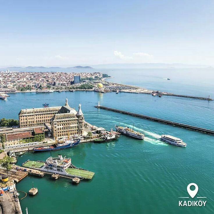 Стамбул город на двух континентах. Исмаил Мюфтюоглу www.russkiygidvstambule.com Индивидуальные экскурсии по Стамбулу