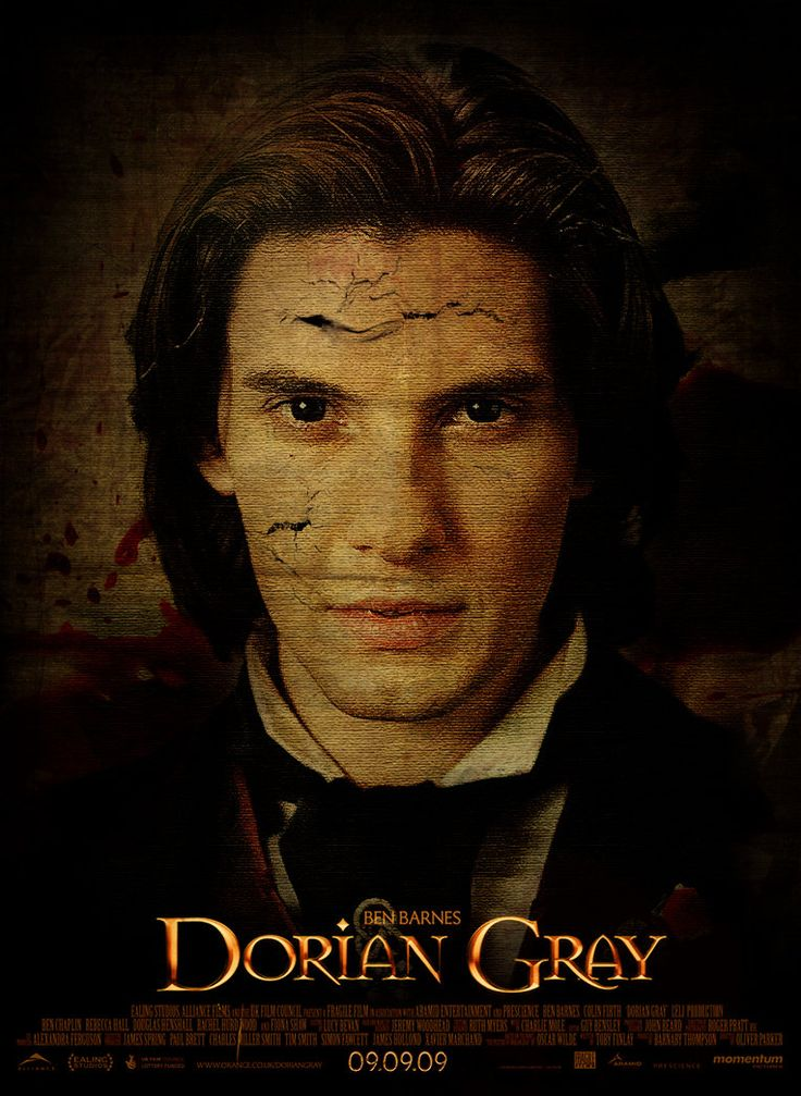 the monster dorian gray essay 1 why is basil hallward reluctant to exhibit the portrait of dorian gray 2 how does dorian get the idea of having the portrait age instead of him.