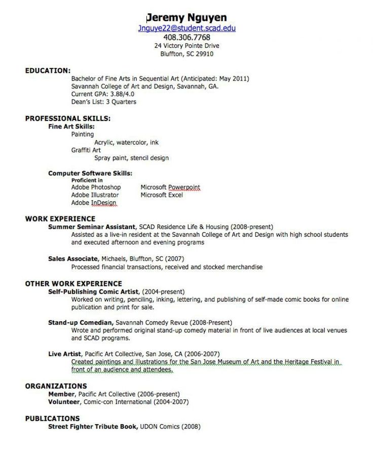 best 20 good resume examples ideas on pinterest good resume templates resume help and resume writing tips