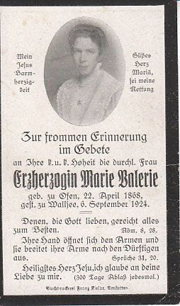 images of marie valerie of austria - Google Search