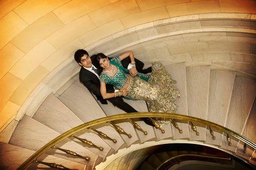 East Indian Weddings Winnipeg Wedding Photographer Wedding Dress Shoes Flowers Details Reception Ceremony Poses