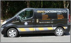 new car key nottingham , nottingham car locksmith ,Derby auto locksmith