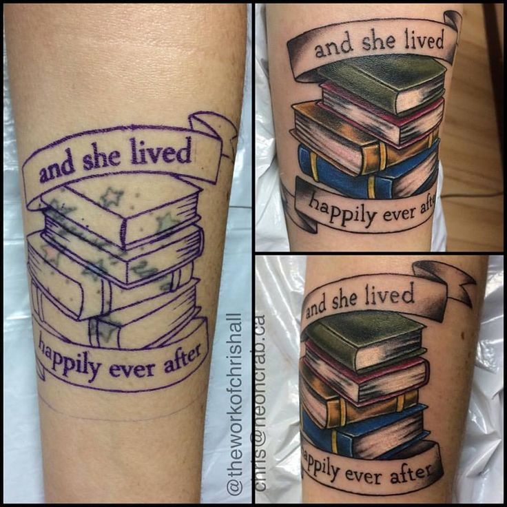 the 25 best bookworm tattoo ideas on pinterest reading tattoo library tattoo and book tattoo. Black Bedroom Furniture Sets. Home Design Ideas