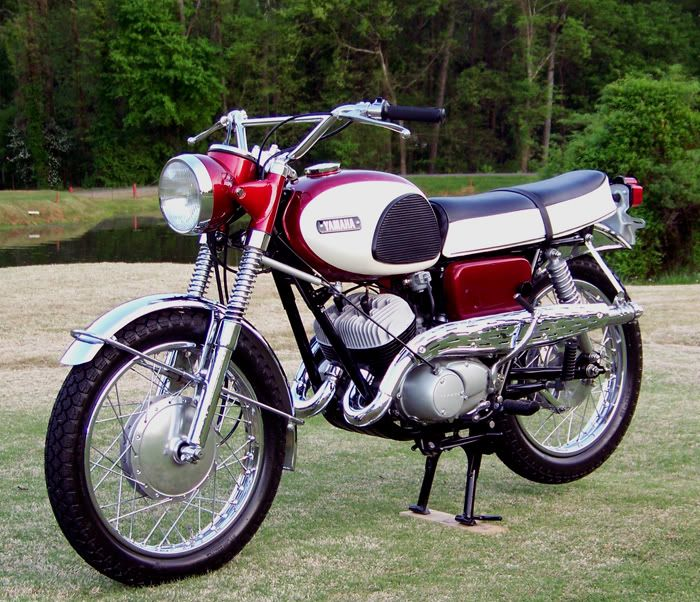 904 best images about scooters on pinterest triumph for Yamaha 250 scrambler for sale