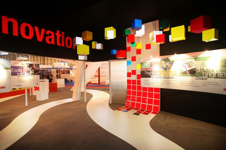 Exhibition Stand Builders Nottingham : Best exhibition stands medium images on pinterest
