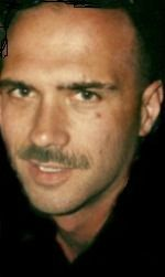 Navy PO2 Michael C. Anderson, 36, of Daytona, Florida. Died May 2, 2004, serving during Operation Iraqi Freedom. Assigned to Naval Mobile Construction Battalion 14, Jacksonville, Florida. Died of injuries sustained from indirect fire when an enemy mortar round landed near his position during combat operations in Ramadi, Anbar Province, Iraq.