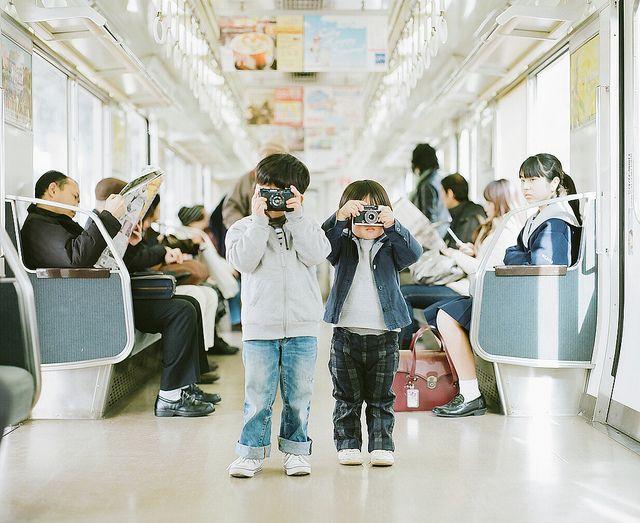 camera life #6 by Hideaki Hamada, via Flickr