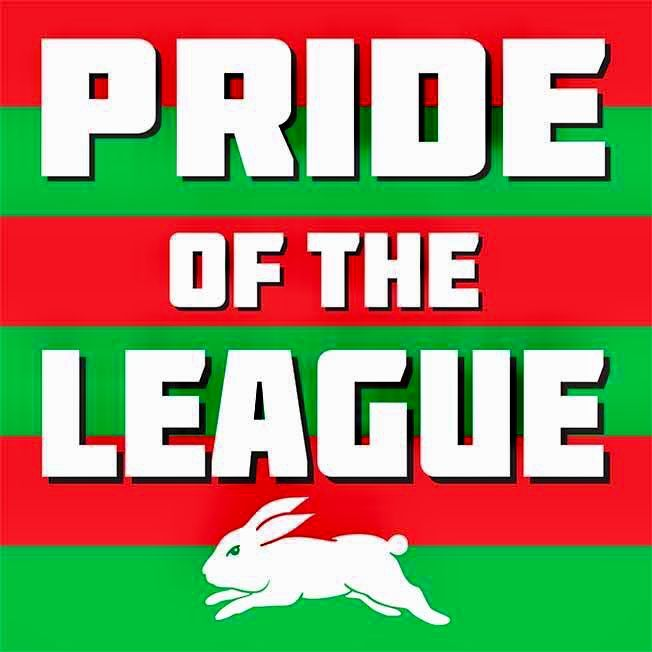 Pin By Ali Sproule On South Sydney Rabbitohs Rabbits In Australia Adam Reynolds League