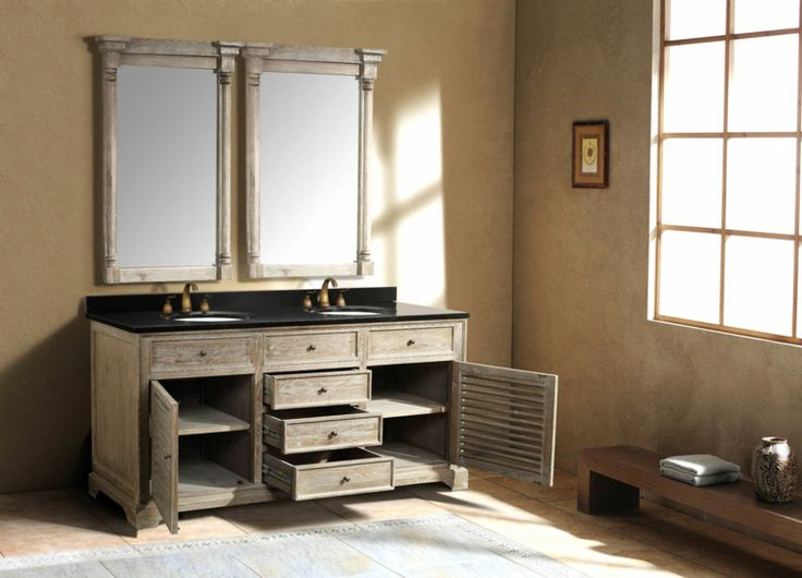 originales muebles de bao baratos