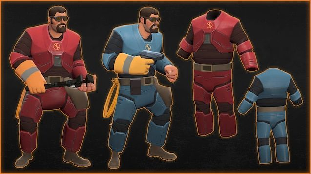 Shity Tf2 Scout Roblox Related Keywords Suggestions