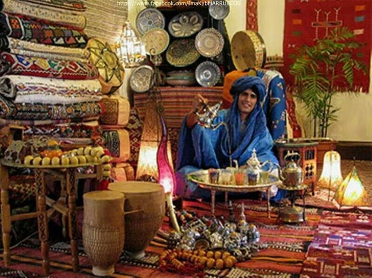 619 Best Images About Morocco On Pinterest Africa